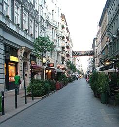 bartok-utca