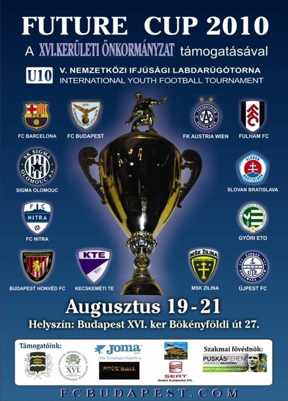 future-cup-2010