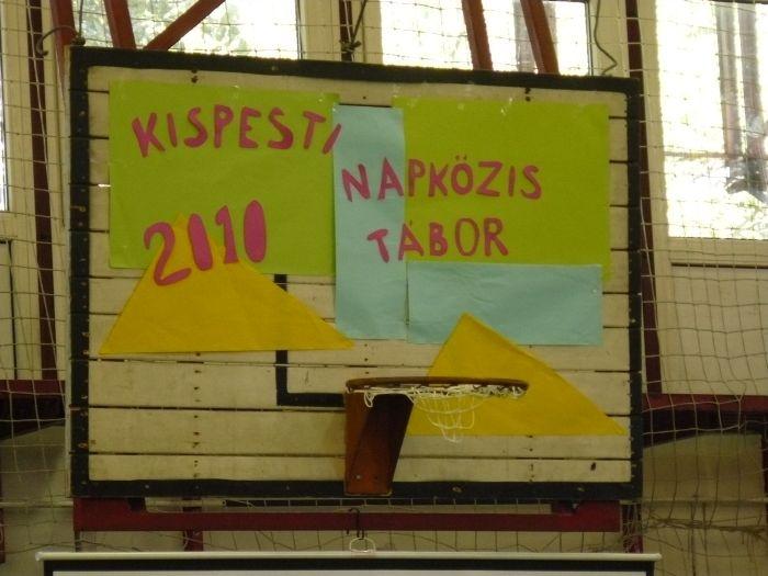 kispesti-tabor