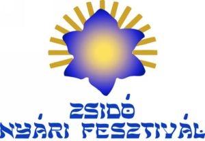 zsido-nyari-fesztival-1