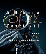 5-ujbuda-jazzfesztival
