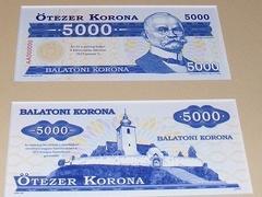 balatoni-korona