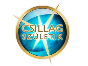 csillagszuletik