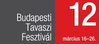 budapesti-tavaszi-fesztival