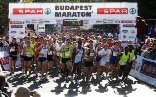 spar-maraton