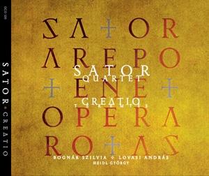 sator-quartet