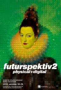 futurspektiv2