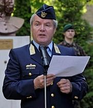 Történelem - Emlékezés Zrinyi Miklós hadvezérre