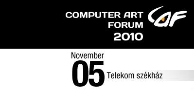 computer-art-forum-2010