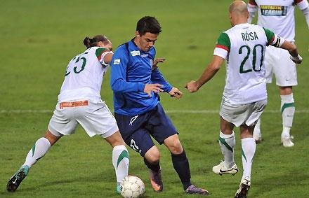 Forrás: www.nemzetisport.hu