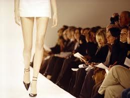 budapest-fashion-week