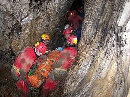magyar-barlangi-mentoszolgalat
