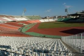 puskas-ferenc-stadion