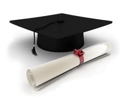 diploma_0