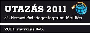 utazas-kiallitas